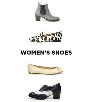 607622e3d3363 ... Sneakersy · Buty żeglarskie · SALE