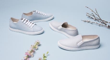 Pour Collection Fascinante En Sur De Chaussures Cuir Homme F3K1JcTl