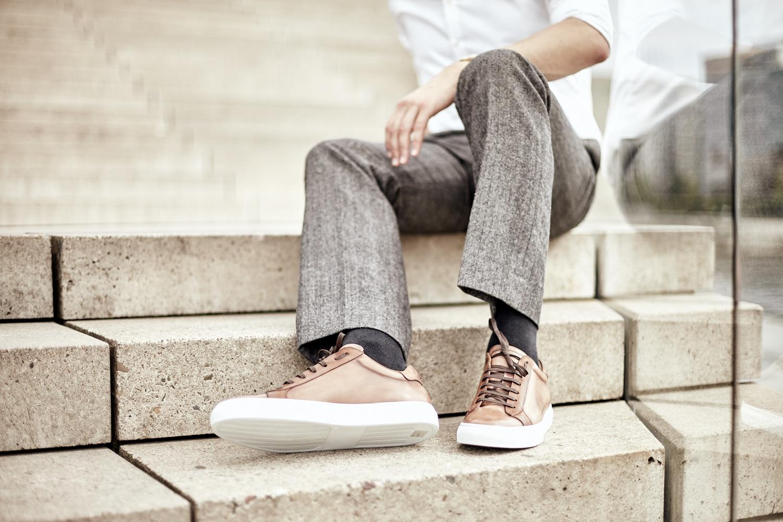 info for f8f52 09462 Moderne Sneaker-Looks